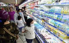 Hệ thống siêu thị Saigon Co.op tiếp tục khuyến mãi lớn