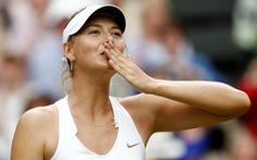 Maria Sharapova giải nghệ ở tuổi 32, viết tâm thư đầy cảm xúc