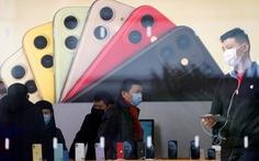 Trung Quốc: Ngành kinh doanh, sản xuất mở lại gần như bình thường