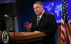 Hội nghị thượng đỉnh Mỹ - ASEAN sẽ diễn ra ở Las Vegas