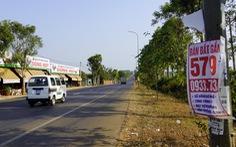 'Chiêu' gây sốt đất ở Bình Ba, Bà Rịa - Vũng Tàu