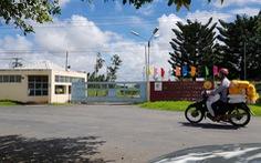 Công ty cổ phần Mía đường Sóc Trăng thua kiện công nhân cũ