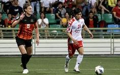 AFC Cup 2020 và những cái tên cho đội tuyển