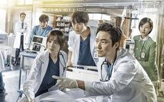 Dr Romantic 2: Cuộc chiến bảo vệ y đức