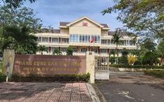 9 ứng viên tham gia thí điểm tuyển chọn bí thư Huyện ủy ở Đắk Lắk