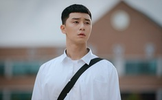Phim truyền hình Hàn Quốc thống trị top 10 Netflix Việt Nam