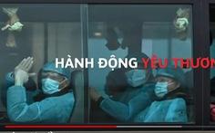 Ngày thầy thuốc Việt Nam đáng nhớ