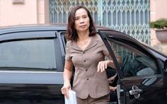 Cựu phó giám đốc Sở GD-ĐT Hà Giang được giảm án từ 24 tháng xuống 15 tháng tù