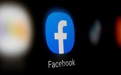 Facebook tuyên bố cấm quảng cáo gây hoang mang về dịch COVID-19