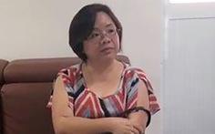 Công ty bất động sản Nam Thị lừa bán căn hộ chung cư La Bonita ra sao?