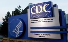 CDC Mỹ đưa Việt Nam khỏi danh sách có khả năng lây lan Covid-19