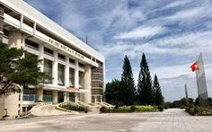 Sinh viên ĐH Quốc gia TP.HCM tiếp tục nghỉ học thêm 1 tuần