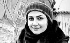 Nữ tuyển thủ futsal Iran qua đời vì COVID-19