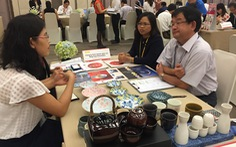 Doanh nghiệp Nhật Bản tại Việt Nam cũng đau đầu vì thiếu nguyên liệu