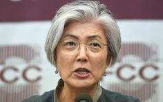 Hàn Quốc sẽ hỗ trợ y tế miễn phí đối với công dân Việt Nam tại Hàn Quốc