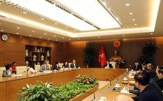 WHO và CDC muốn Việt Nam chia sẻ kinh nghiệm phòng chống dịch COVID-19