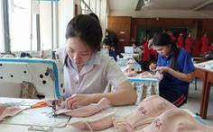 Thái Lan cấp phát khẩu trang cho học sinh toàn quốc