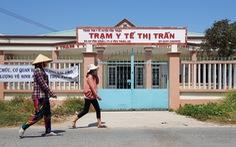 Từ Deagu sang thành phố khác về TP.HCM, thăm quê ở Kiên Giang rồi mới bị cách ly