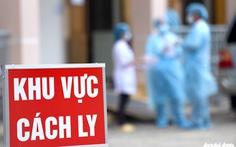 Dịch COVID-19: Không chỉ y tế chống mà nhiều ngành đã vào cuộc
