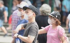 Bí thư Nguyễn Thiện Nhân: 'Phải cách ly người có nguy cơ mắc bệnh từ vùng dịch đến TP'