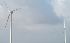 Cứ thế này, điện gió sẽ chết