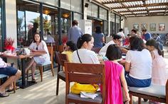 Yêu cầu phục vụ du khách nước ngoài bị mắc kẹt tại Việt Nam