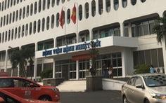 Kiến nghị cho Bệnh viện Bệnh nhiệt đới TP.HCM được xét nghiệm virus corona