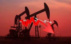 Virus corona kéo giá dầu xuống thấp, OPEC phải nhóm họp