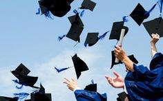 Không bỏ quy định xếp hạng tốt nghiệp trên bằng đại học