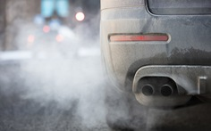 Thêm quốc gia 'ráo riết' cấm bán xe chạy bằng xăng dầu