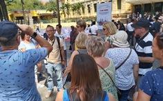 Đề xuất đưa hướng dẫn viên du lịch tự do vào danh sách hỗ trợ từ gói 62.000 tỉ đồng