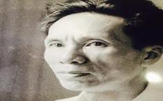 Nhà báo lão thành Bùi Hạnh Cẩn qua đời