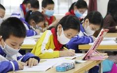 Nghệ An ra công văn hỏa tốc cho học sinh nghỉ học từ 7-2