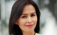 Bà Lương Hoàng Anh cử luật sư làm việc về 'tin đồn tỏi Lý Sơn', sở yêu cầu trực tiếp có mặt