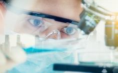 Chubb hỗ trợ cho việc phát triển vắcxin chống virus corona