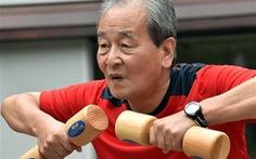 Nhật Bản sửa luật để cho phép người lao động làm việc tới 70 tuổi