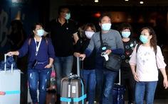 WHO bác bỏ cách chống virus corona từ tỏi, tiêu, kim chi... đến phân bò