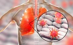 Có thể tăng cường miễn dịch bằng tế bào gốc tự thân?