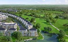 Đâu là 'vùng trũng' bất động sản phía Nam trong năm 2020