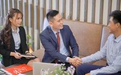 Prudential Việt Nam hỗ trợ khách hàng trước virus corona