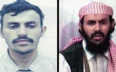 Mỹ diệt thủ lĩnh al-Qaeda ở bán đảo Ả Rập
