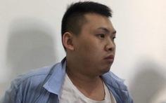Bắt giữ 1 nghi phạm vụ thi thể bị cắt rời ở Đà Nẵng