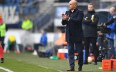 HLV Jansen muốn Heerenveen của Văn Hậu 'phải thắng' trước Venlo
