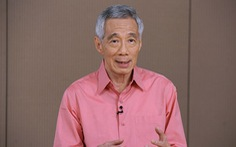 Singapore  40 ca nhiễm, thủ tướng trấn an 'sợ hãi còn gây hại nhiều hơn virus'