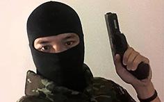 Xả súng ở Thái Lan: Hung thủ rất thiện chiến