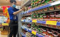 TP.HCM: kích cầu tiêu dùng, giảm giá đến 100%