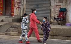 WHO Philippines: 'nCoV lây trong cả môi trường lạnh khô và nóng ẩm'