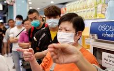 Trung Quốc nói sẽ hồi hương công dân vì dịch COVID-19 nếu cần thiết