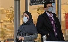 Tại sao tỉ lệ tử vong do virus corona ở Iran cao nhất thế giới?
