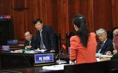 Grab khẳng định vẫn tiếp tục mở rộng hoạt động tại Việt Nam